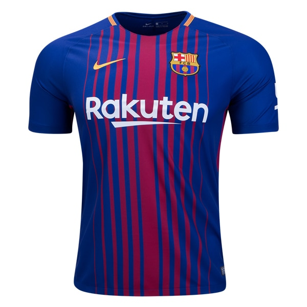 nike-mens-messi-fc-barcelona-17-18-home-jersey-deep-royal-blue-university-gold front