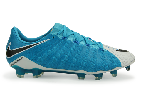 Nike Motion Blur Pack | Nike Soccer Cleats | Azteca Soccer
