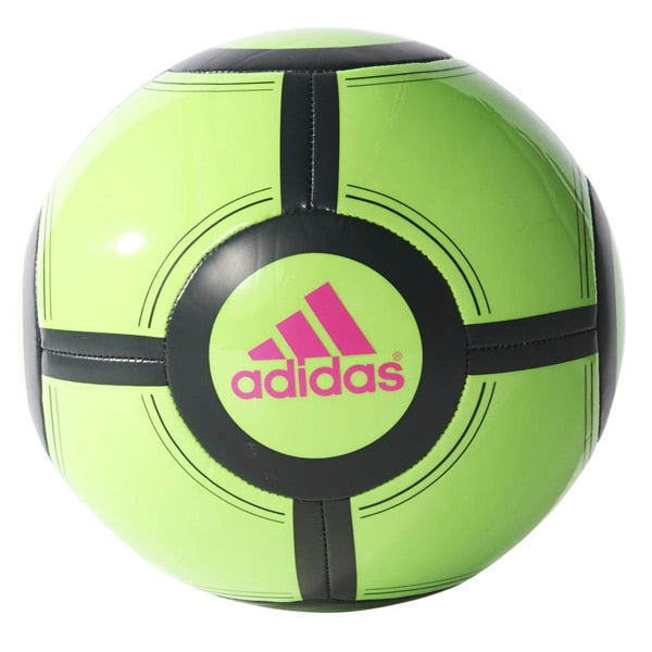 adidas ACE Glider 2.0 Ball Green