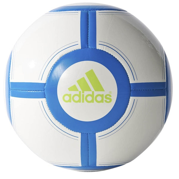 adidas ACE Glider 2.0 Ball White