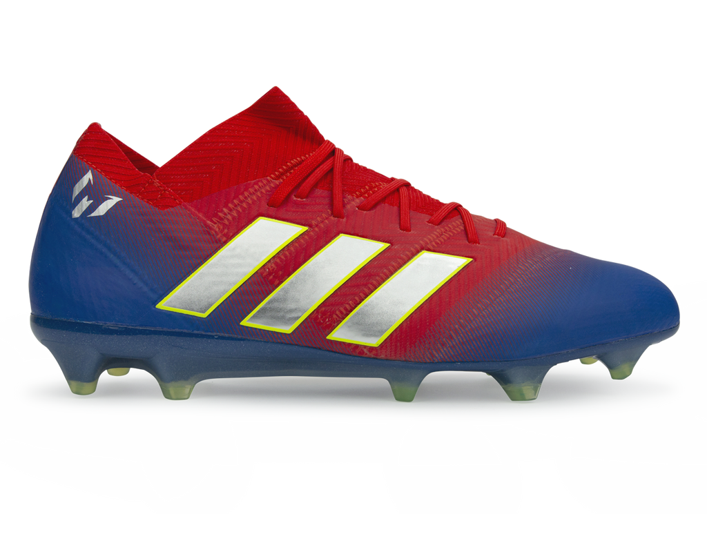 Adidas Messi Soccer Cleats Messi Soccer Cleats Messi Cleats Azteca Soccer