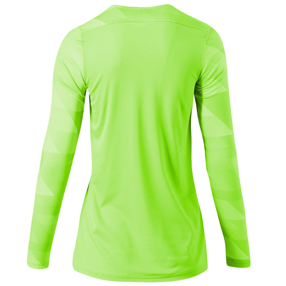nike-womens-dry-park-iv-goalkeeper-jersey-neon-yellow back