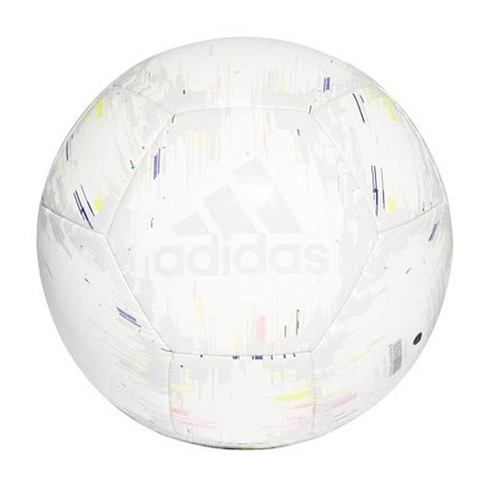 adidas Capitano Ball White/Grey