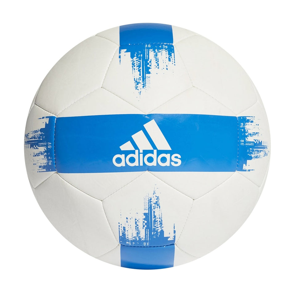 adidas EPP II Ball White/Blue
