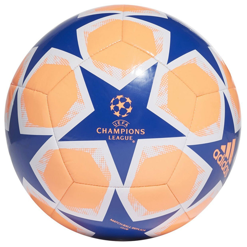 adidas-ucl-finale-20-club-ball-signal-coral-royal-blue-sky-tint