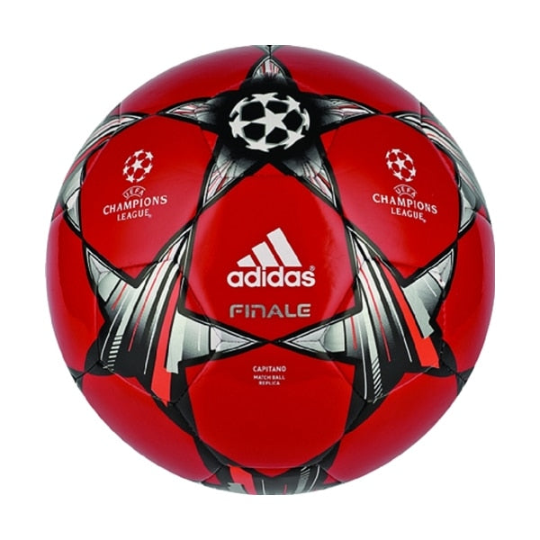 adidas Finale 13 Capitano Ball Red