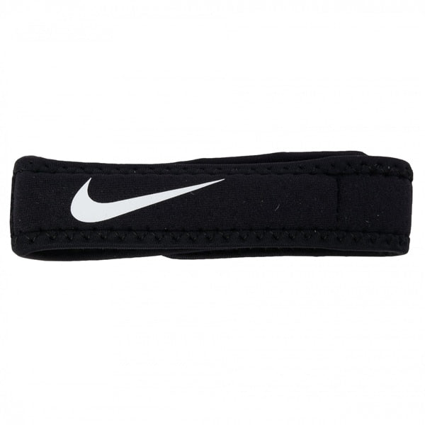 Nike Patella Band 2.0 Black
