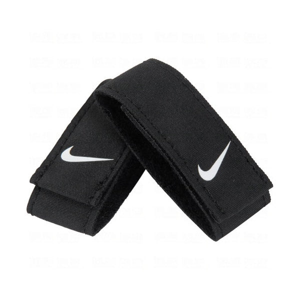 Nike T Sleeve Wrap Black