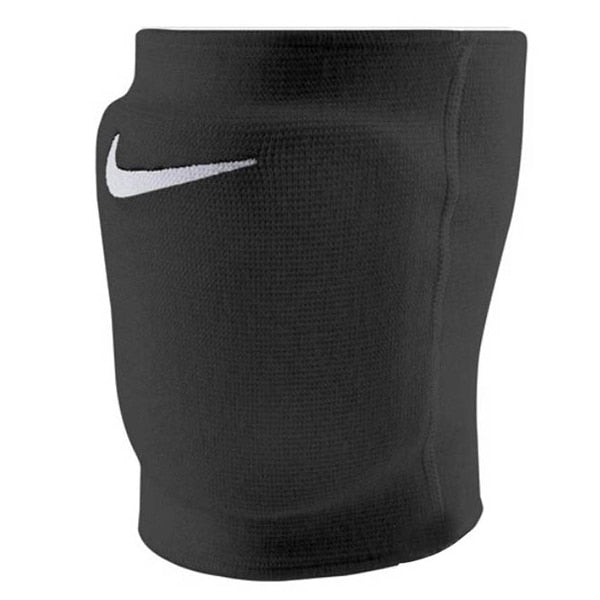Nike VolleyBall Knee Pad Black