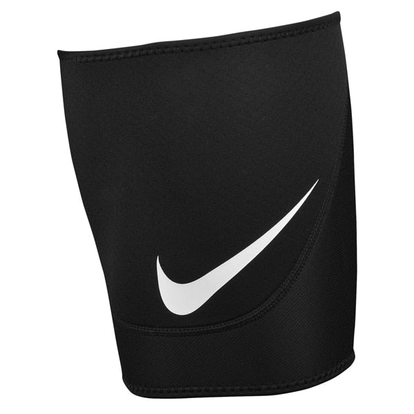 Nike Thigh Sleeve 2.0 Black