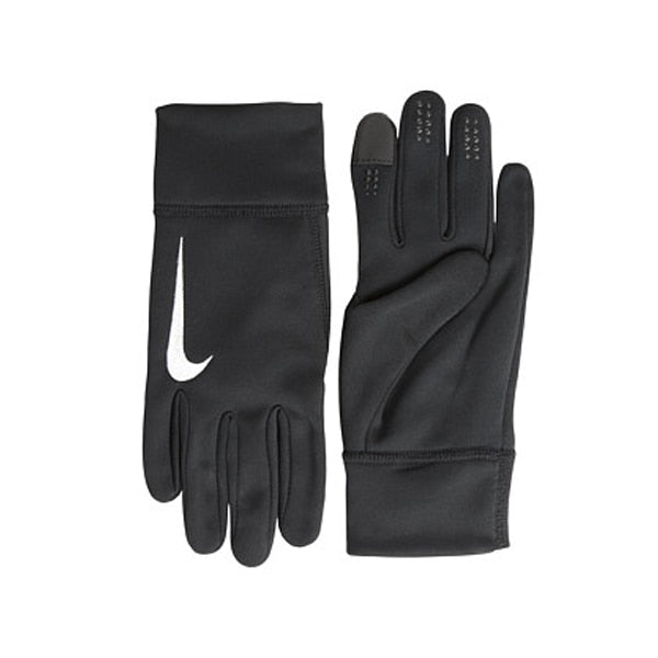 Nike K.O. Thermal Field Player Gloves  Black