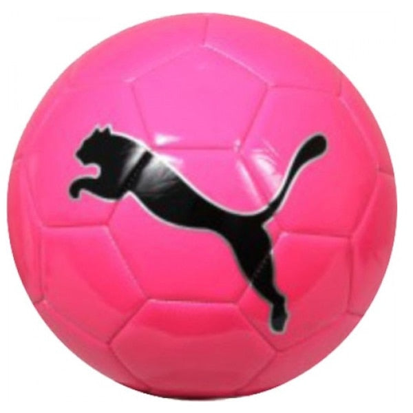 PUMA Fluorescent Cat  Ball Pink