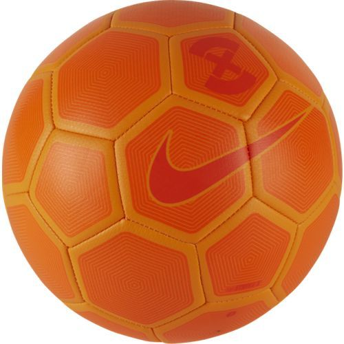 Nike FootballX Strike Ball Total Orange/Bright Crimson