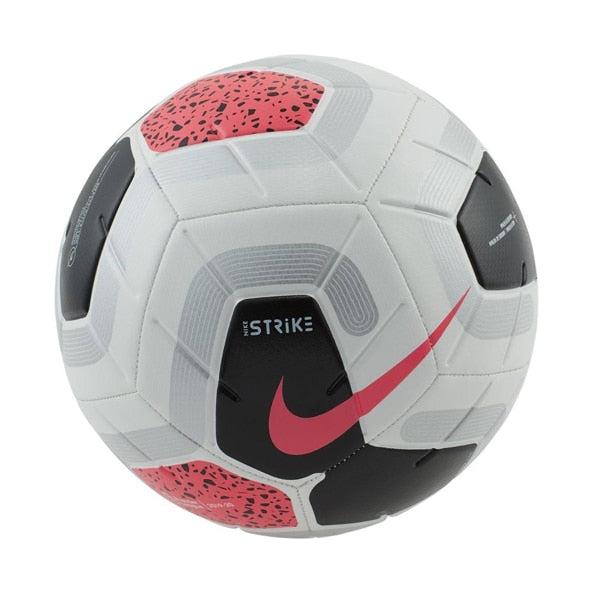 Nike Premier league Ball White/Black/Cool Grey