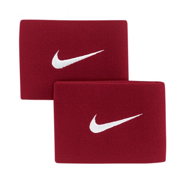 Nike Guard Stay Varsity Red