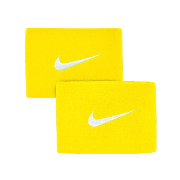 Nike Guard Stay Yellow