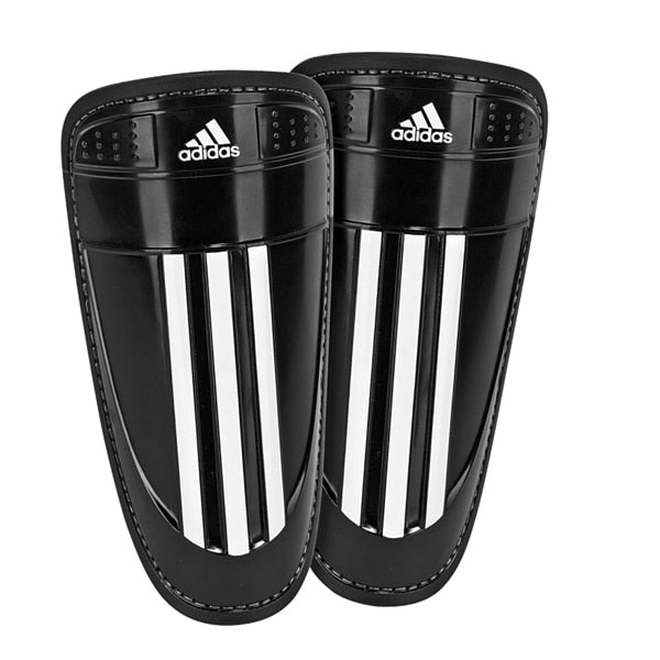 adidas Adi Lite ShinGuards Black/White