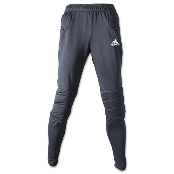 adidas Kids Tierro 13 Goalkeeper Pant Black/White