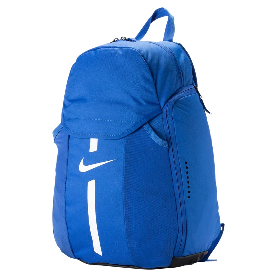 Nike Academy Team Backpack Game Royal