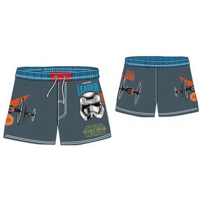 Officiel Star Wars bade shorts