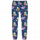 Paw Patrol Leggings