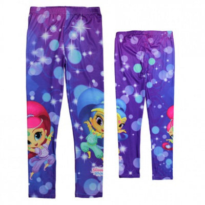 Shimer &shine  Leggings