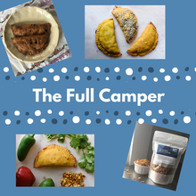 Load image into Gallery viewer, The Full Camper