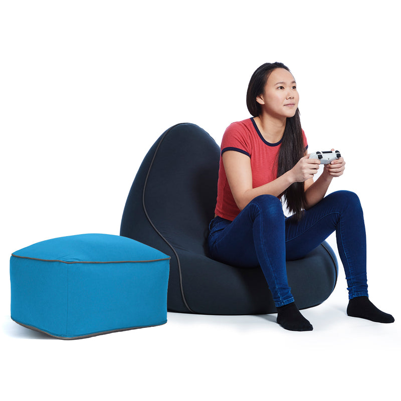 Lounger Bundle