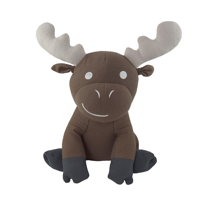 Marvin the Moose