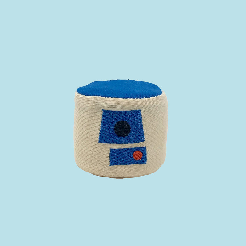 Yogibo Star Wars™ Squeezibos