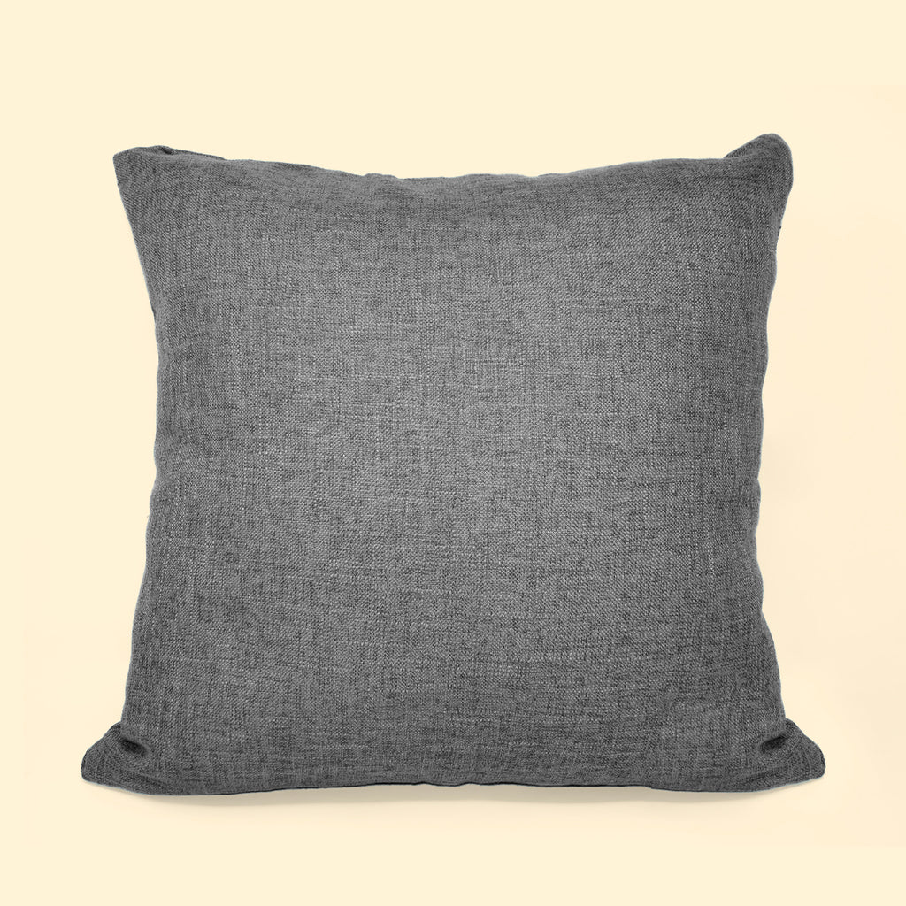 Modju Square Pillow