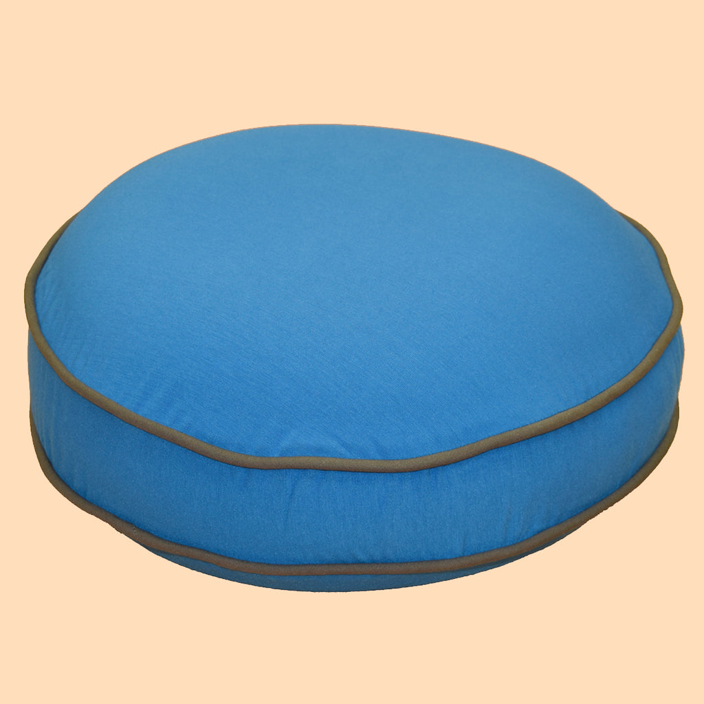 Yogibo Round Pillow