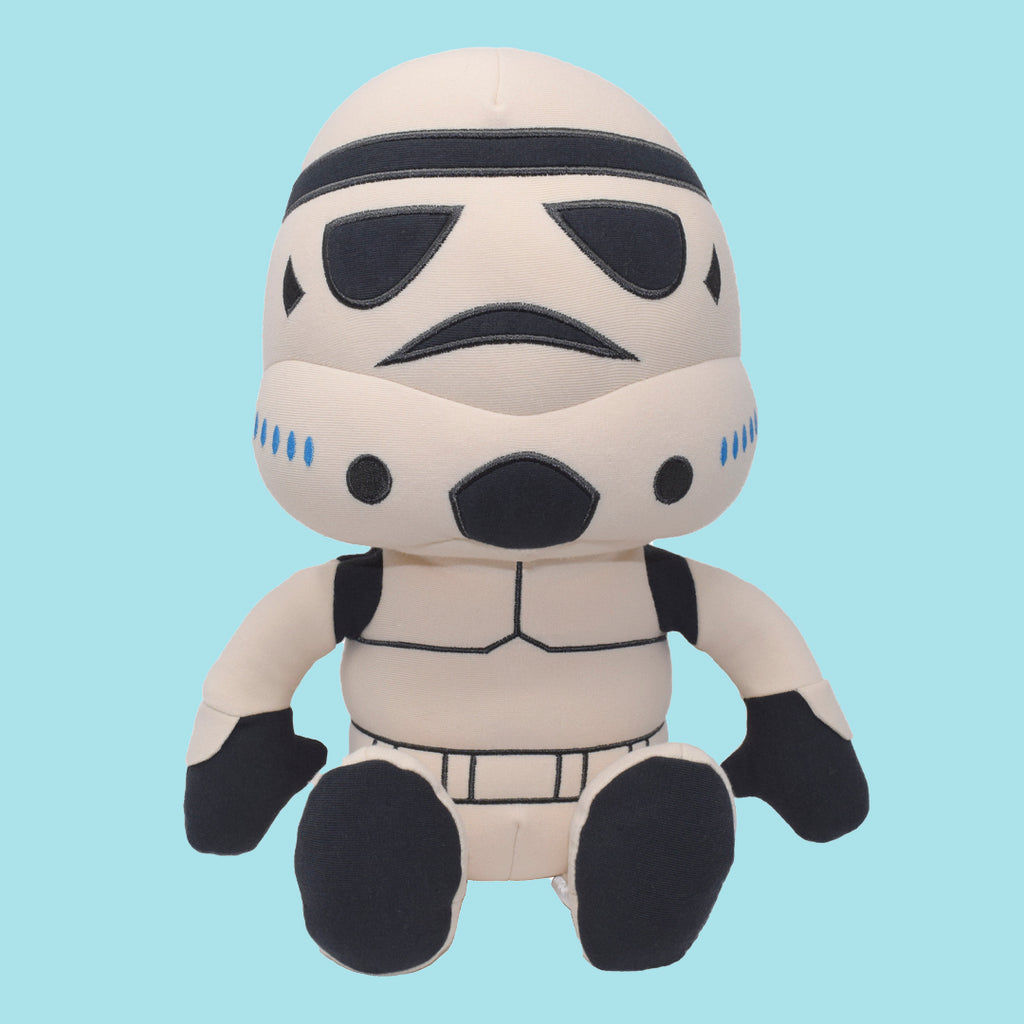 Stormtrooper™ Mate
