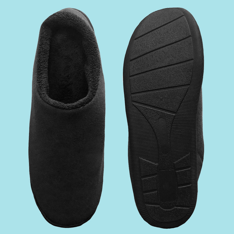 Yogibo Slippers Solid Color