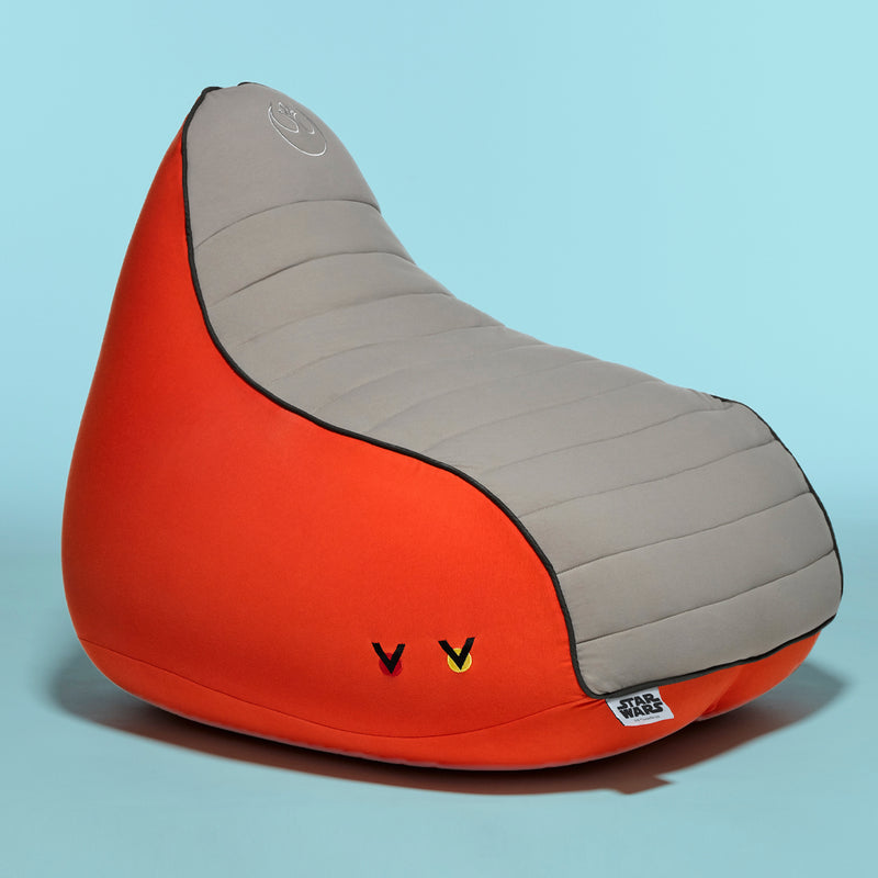 Star Wars™ Yogibo Lounger - Skywalker™ Edition