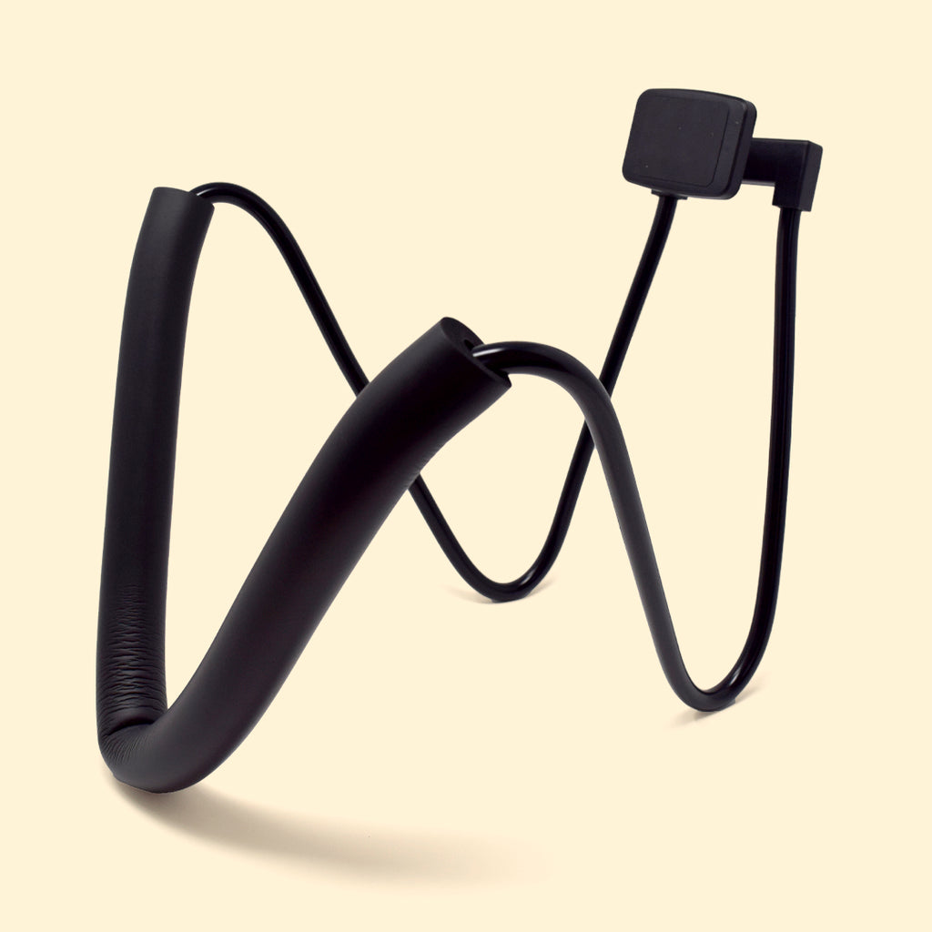 Grippibo Hands Free Device Holder
