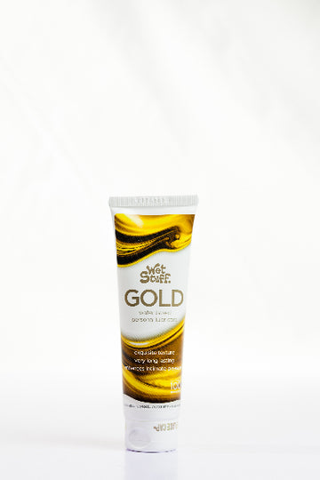 Wet Stuff Gold 100g