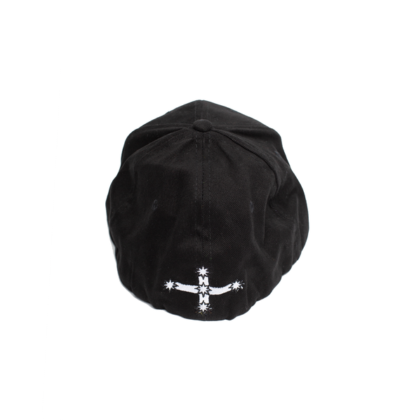Youth Crew Dream Fit Cap