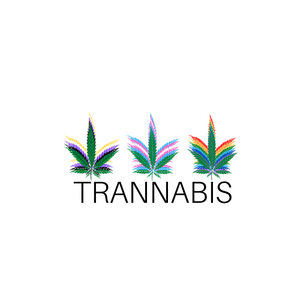 Trannabis Shop