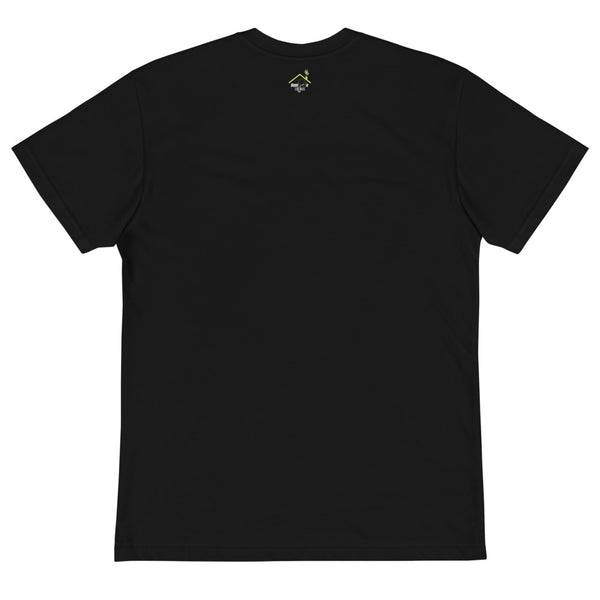 Humxn Haus Sustainable T-Shirt