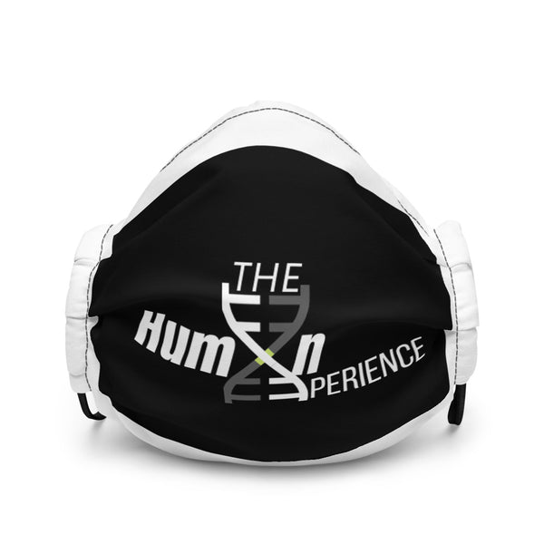 The Humxn Xperience Face Mask