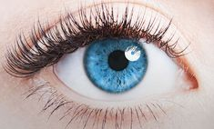 Natural Remedies For Dry And Itchy Eyes