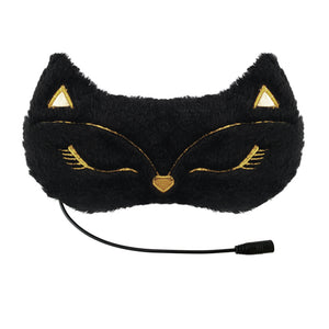 Moist Heated Eye Mask