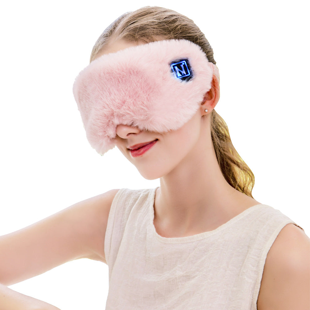 Eye Mask Relieve Dry Eyes