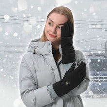 Load image into Gallery viewer, Aroma Season Heated Gloves
