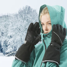 Load image into Gallery viewer, Heated Gloves for Winter