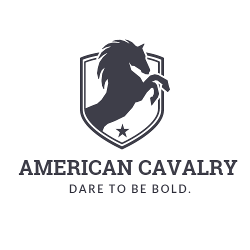 Cavalry Apparel