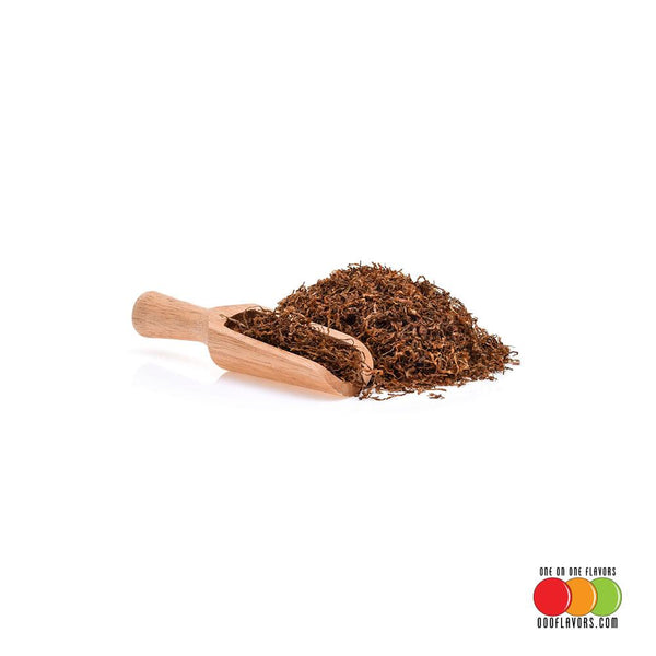 Arabic Tobacco Flavored Concentrarte (PG Based)