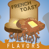 French Toast - One Shot