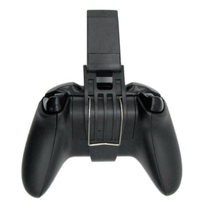 Xbox One Controller Mount (iOS 13)